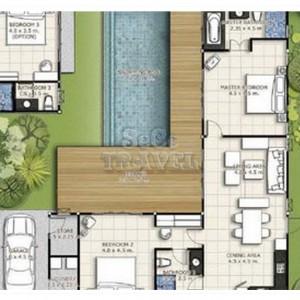 SeCeTravel-Two-Villas-Holiday-Oriental-Style-Layan-Beach-Phuket-Thailand-Villa-floorplan-3