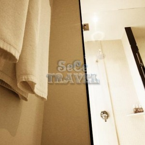 SeCeTravel-Two Villas Holiday Oriental Style Nai Harn Beach-bathroom-3