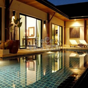 SeCeTravel-Two Villas Holiday Oriental Style Nai Harn Beach-villa-1