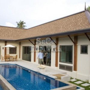 SeCeTravel-Two Villas Holiday Oriental Style Nai Harn Beach-villa-2