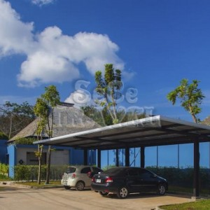 SeCeTravel-Wings-Phuket- Villa-by-Two -Villas- Holiday-1