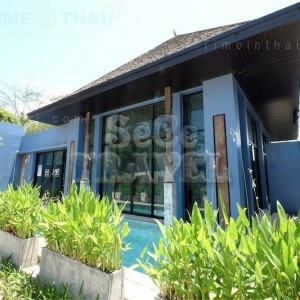 SeCeTravel-Wings-Phuket- Villa-by-Two -Villas- Holiday-4