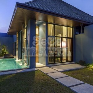 SeCeTravel-Wings-Phuket- Villa-by-Two -Villas- Holiday-Villa-1