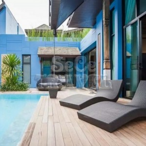 SeCeTravel-Wings-Phuket- Villa-by-Two -Villas- Holiday-Villa-10