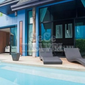 SeCeTravel-Wings-Phuket- Villa-by-Two -Villas- Holiday-Villa-11