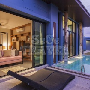 SeCeTravel-Wings-Phuket- Villa-by-Two -Villas- Holiday-Villa-4