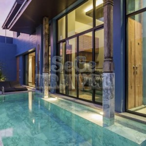 SeCeTravel-Wings-Phuket- Villa-by-Two -Villas- Holiday-Villa-5