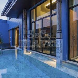 SeCeTravel-Wings-Phuket- Villa-by-Two -Villas- Holiday-Villa-8