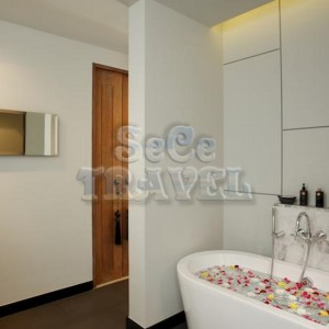 SeCeTravel-Wings-Phuket- Villa-by-Two -Villas- Holiday-bathroom-2