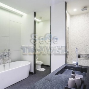 SeCeTravel-Wings-Phuket- Villa-by-Two -Villas- Holiday-bathroom-4