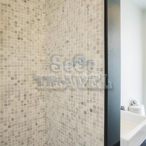SeCeTravel-Wings-Phuket- Villa-by-Two -Villas- Holiday-bathroom-6