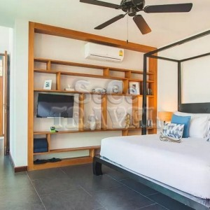 SeCeTravel-Wings-Phuket- Villa-by-Two -Villas- Holiday-bedroom-1