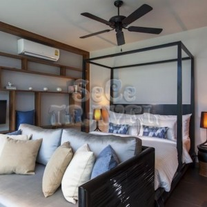 SeCeTravel-Wings-Phuket- Villa-by-Two -Villas- Holiday-bedroom-2