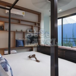 SeCeTravel-Wings-Phuket- Villa-by-Two -Villas- Holiday-bedroom-4