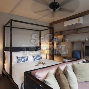 SeCeTravel-Wings-Phuket- Villa-by-Two -Villas- Holiday-bedroom-5