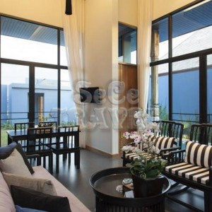 SeCeTravel-Wings-Phuket- Villa-by-Two -Villas- Holiday-dining-2