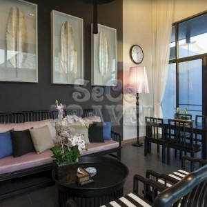 SeCeTravel-Wings-Phuket- Villa-by-Two -Villas- Holiday-living-1