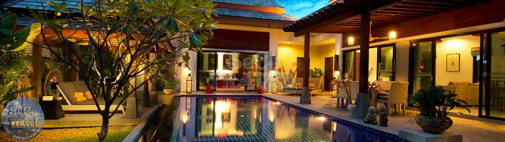 THE BELL VILLA RESORT PHUKET-honeymoonPrivatePoolVilla01new