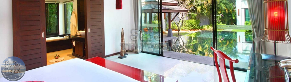 THE BELL VILLA RESORT PHUKET-honeymoonPrivatePoolVilla02new