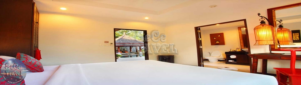 THE BELL VILLA RESORT PHUKET-luxuryPrivatePoolVilla03new