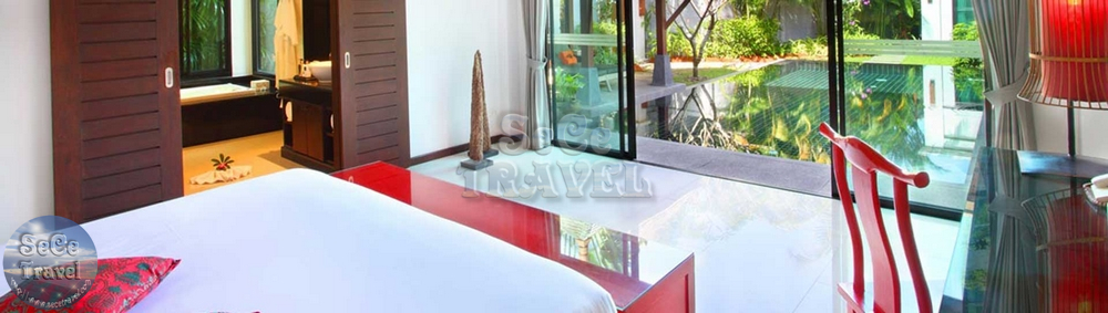 THE BELL VILLA RESORT PHUKET-luxuryPrivatePoolVilla06new