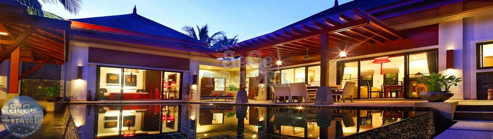 THE BELL VILLA RESORT PHUKET-pressidentialPoolVilla01new