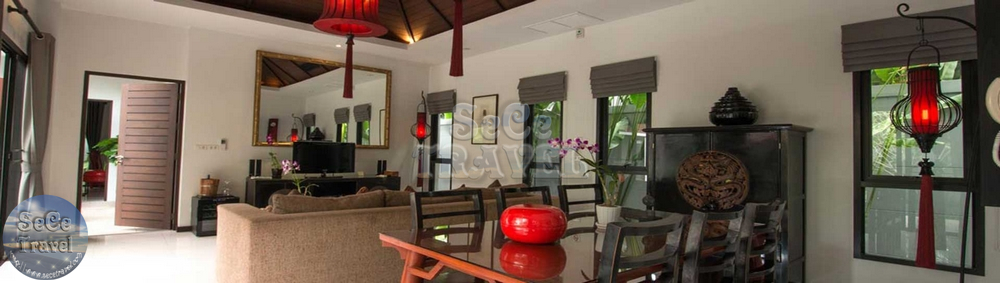 THE BELL VILLA RESORT PHUKET-pressidentialPoolVilla06new