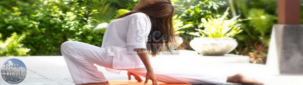 THE BELL VILLA RESORT PHUKET-yoga3
