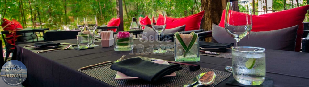 THE BELL VILLA RESORT PHUKET-zhongLoungeAndRestaurantnew2