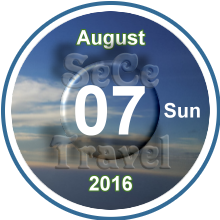 8.NEW-SeCeTravel-圓底-日期-WEEK-細鈕-20160807-Sun