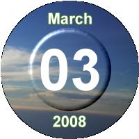 SeCeTravel-圓底-日期-20080303