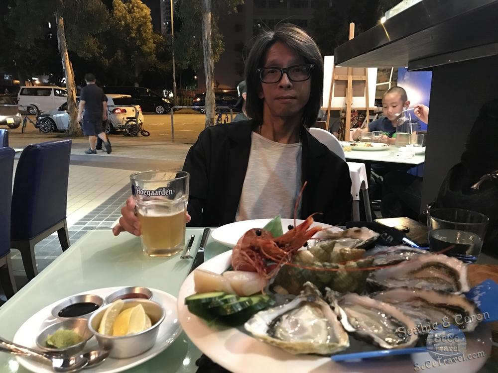 SeCeTravel-Seabie-20161120-Oyster Season-005