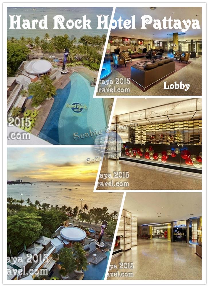 SeCeTravel-HARD ROCK HOTEL-SKY-LOBBY