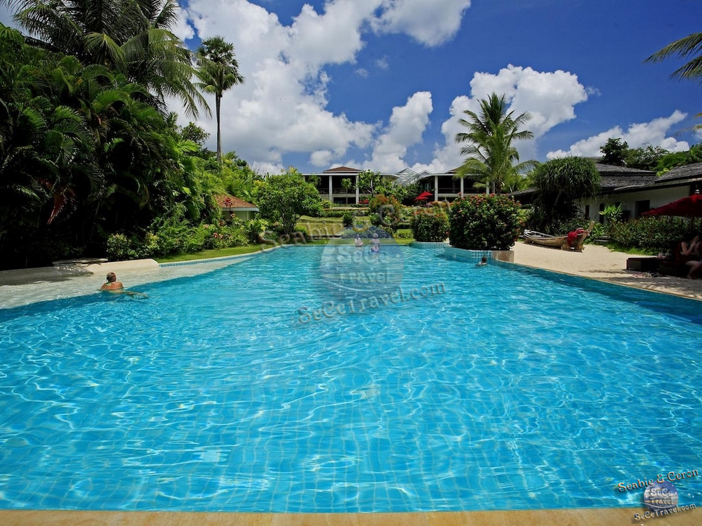 The Village Coconut Island Beach Resort-SWIMMING POOL1