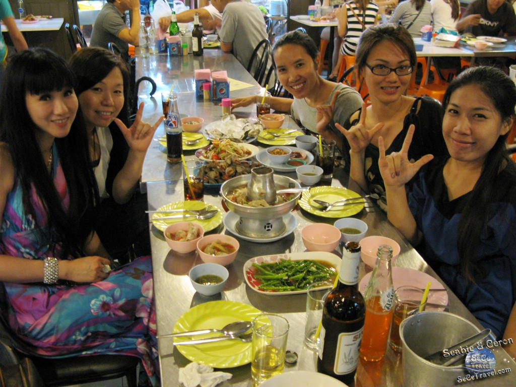 SeCeTravel-曼谷+華欣 Day 1-20120906-1014