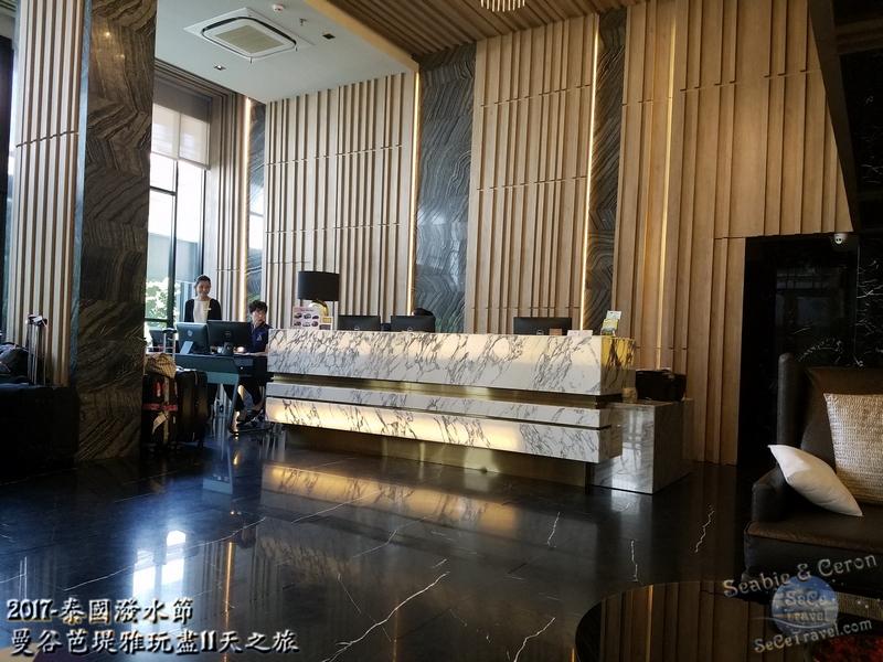 SeCeTravel-泰國潑水節-曼谷芭堤雅玩盡11天之旅-20170410-1026