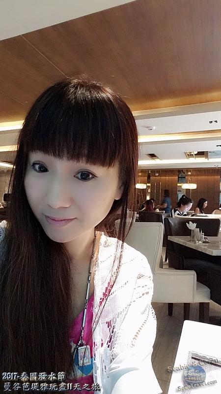 SeCeTravel-泰國潑水節-曼谷芭堤雅玩盡11天之旅-20170411-2007