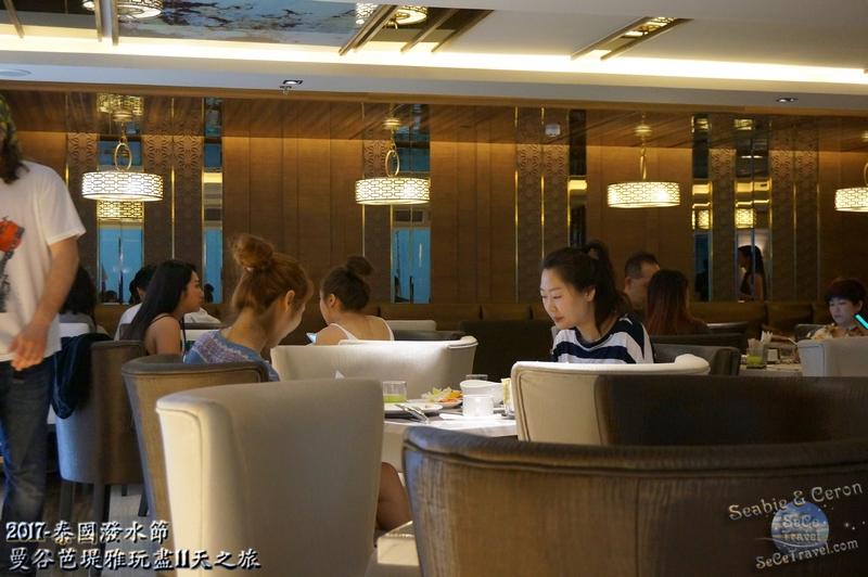 SeCeTravel-泰國潑水節-曼谷芭堤雅玩盡11天之旅-20170411-2010