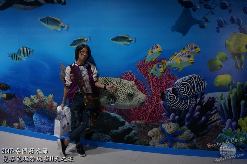 SeCeTravel-泰國潑水節-曼谷芭堤雅玩盡11天之旅-20170411-2075