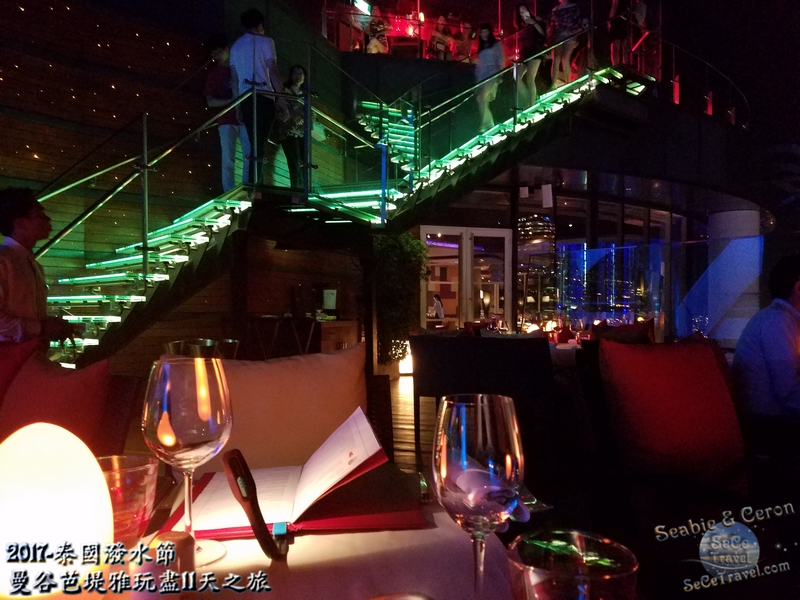 SeCeTravel-泰國潑水節-曼谷芭堤雅玩盡11天之旅-20170411-2083