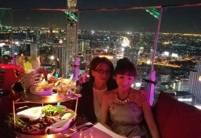 SeCeTravel-泰國潑水節-曼谷芭堤雅玩盡11天之旅-20170411-2114