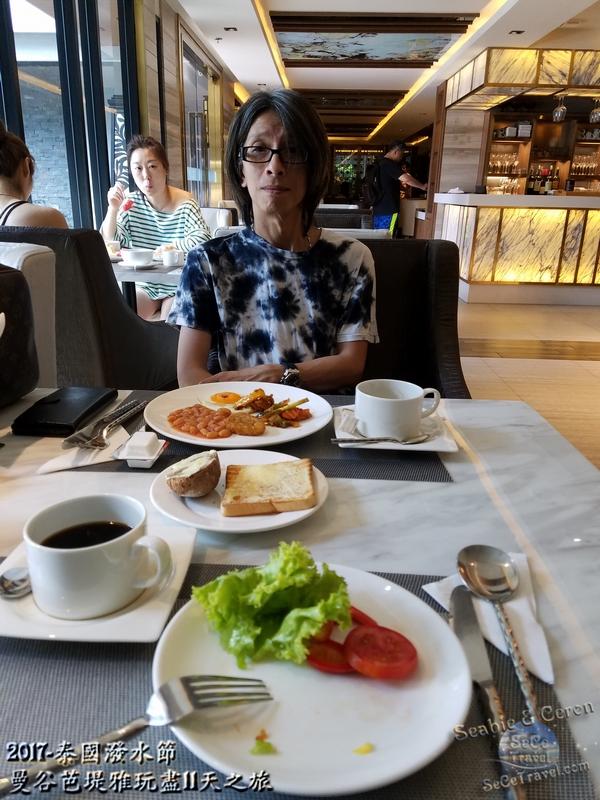 SeCeTravel-泰國潑水節-曼谷芭堤雅玩盡11天之旅-20170412-3001