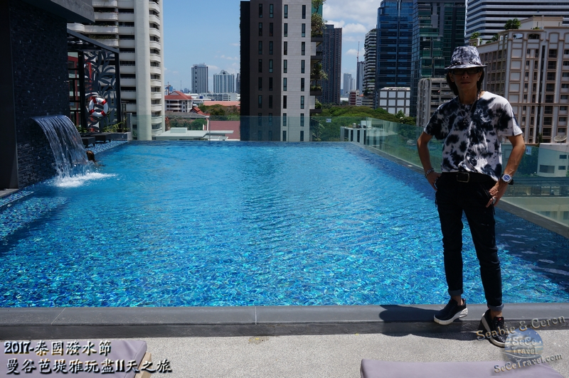 SeCeTravel-泰國潑水節-曼谷芭堤雅玩盡11天之旅-20170412-3014