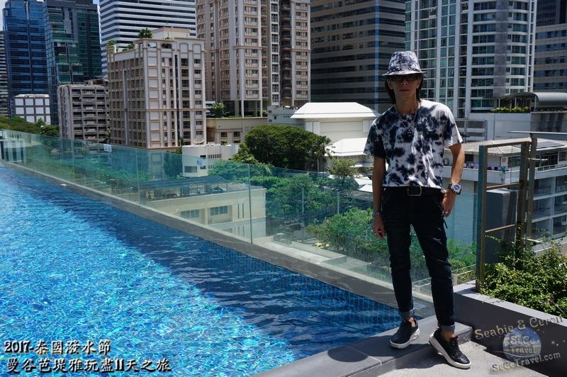 SeCeTravel-泰國潑水節-曼谷芭堤雅玩盡11天之旅-20170412-3015