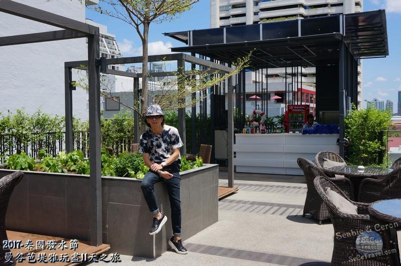 SeCeTravel-泰國潑水節-曼谷芭堤雅玩盡11天之旅-20170412-3017