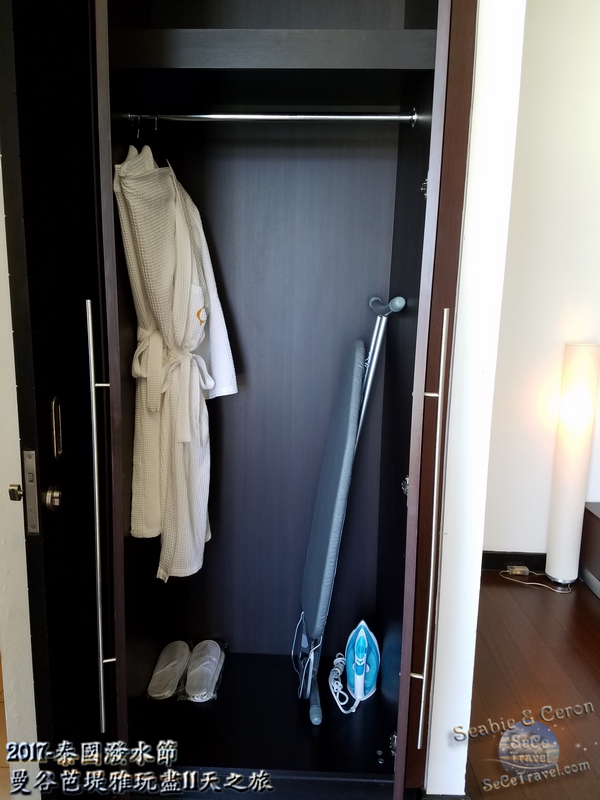 SeCeTravel-泰國潑水節-曼谷芭堤雅玩盡11天之旅-20170412-3044