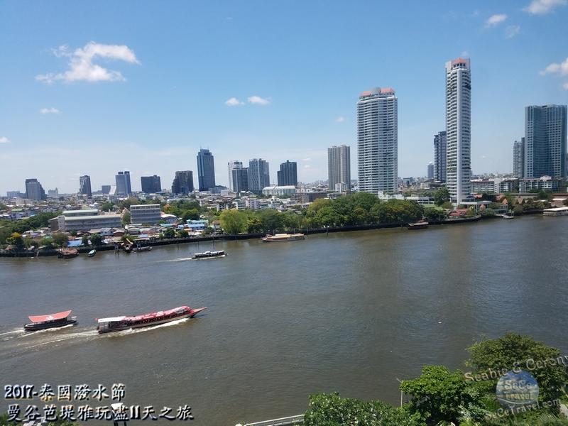 SeCeTravel-泰國潑水節-曼谷芭堤雅玩盡11天之旅-20170412-3060