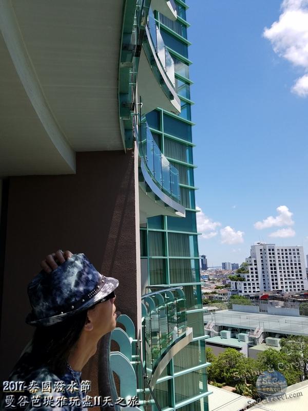 SeCeTravel-泰國潑水節-曼谷芭堤雅玩盡11天之旅-20170412-3072