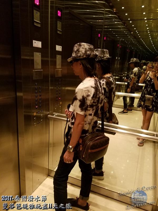 SeCeTravel-泰國潑水節-曼谷芭堤雅玩盡11天之旅-20170412-3097