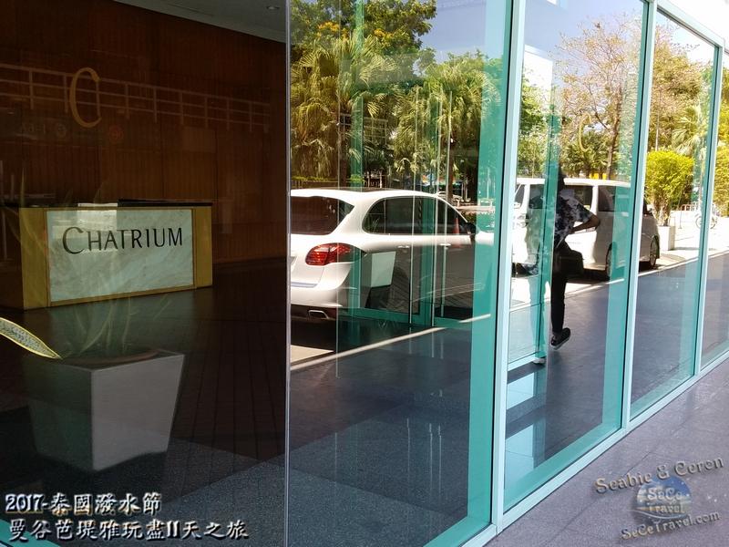 SeCeTravel-泰國潑水節-曼谷芭堤雅玩盡11天之旅-20170412-3108
